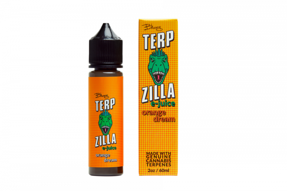 Terpzilla_EJuice_Orange_Dream_900x